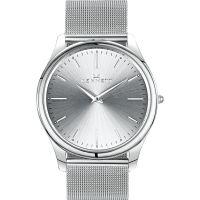 Herren Kennett Kensington Milanaise-Geflecht  Uhr
