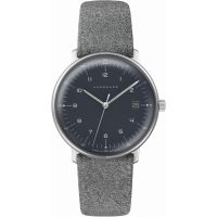 Ladies Junghans Max Bill Watch
