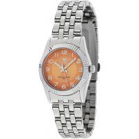 Damen Marea Watch B21161/7