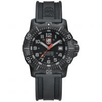 Herren Luminox Authorized For Navy Use 4220 Serie Uhr