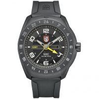 Herren Luminox SXC GMT Uhr