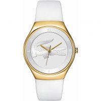 Damen Lacoste Rio Watch 2000763