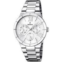 Damen Festina Watch F16716/1