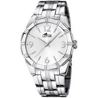 unisexe Lotus Watch L15984/1
