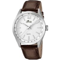 Herren Lotus Watch L18149/1