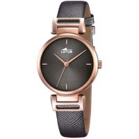 Damen Lotus Watch L18229/3
