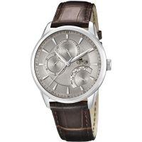 Herren Lotus Watch L15974/2