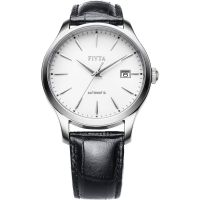 Herren FIYTA Classic Watch WGA1010.WWB