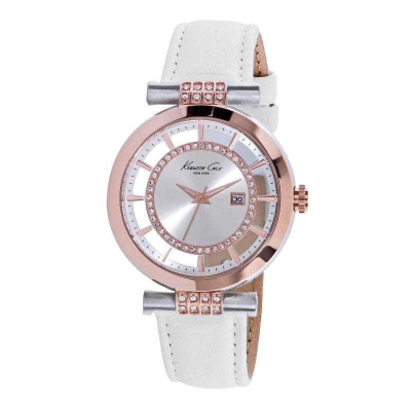 Damen Kenneth Cole Watch KC10021107