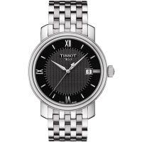 Herren Tissot Bridgeport Watch T0974101105800