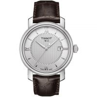homme Tissot Bridgeport Watch T0974101603800