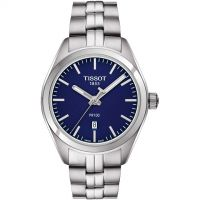 Ladies Tissot PR100 Watch