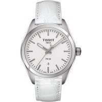 Damen Tissot PR100 Watch T1012101603100