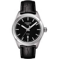 Damen Tissot PR100 Watch T1012101605100