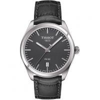 homme Tissot PR100 Watch T1014101644100