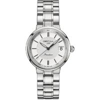 Damen Certina DS Stella Precidrive Watch C0312101103100