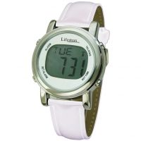 Orologio da Donna Lifemax Chic Atomic Talking 1415W
