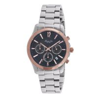 Herren Kenneth Cole Chronograph Watch KC10021829