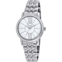 Damen Kenneth Cole Watch KC10020849