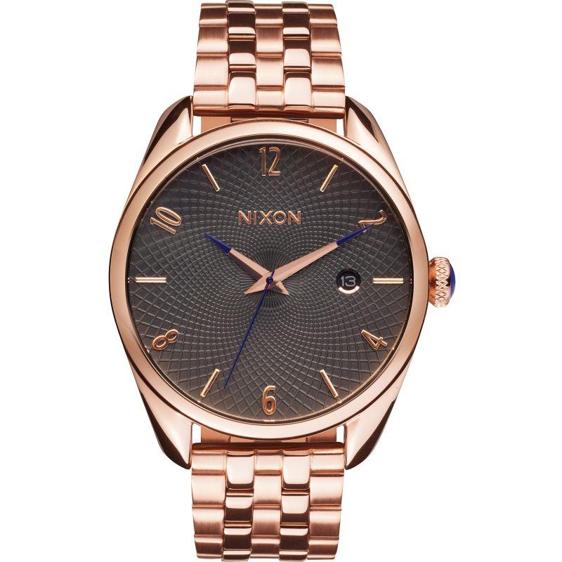 Damen Nixon The Bullet Watch A418-2046