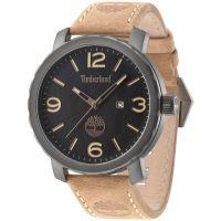 Herren Timberland Pinkerton Watch 14399XSU/02