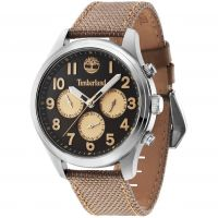 homme Timberland Rollins Chronograph Watch 14477JS/61