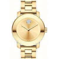 Damen Movado Bold Uhr