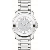 Damen Movado Bold Luxe Watch 3600254