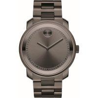 Herren Movado Bold Metals Watch 3600259