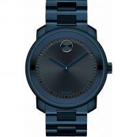 homme Movado Bold Metals Watch 3600296