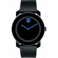 Herren Movado Bold TR90 Uhren