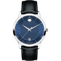 Herren Movado 1881 Automatik Uhr