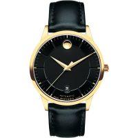 Herren Movado 1881 Watch 0606875