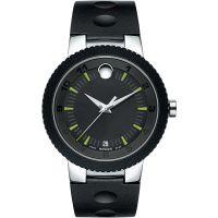 Herren Movado Sport Edge Watch 0606928
