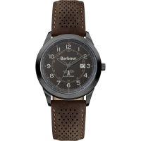 Herren Barbour Walker Uhr