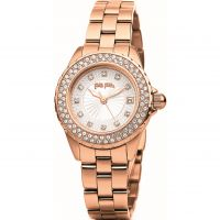 Ladies Folli Follie Day Dream Watch