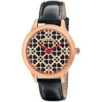 femme Folli Follie H4H Sweetheart Watch 6010.1672