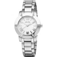 femme Folli Follie Donatella Watch 6015.1552