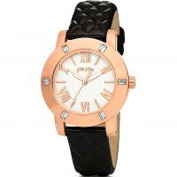 Damen Folli Follie Donatella Watch 6015.1558