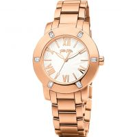 Damen Folli Follie Donatella Watch 6015.1553