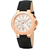Damen Folli Follie Watchalicious Chronograph Watch 6010.1407