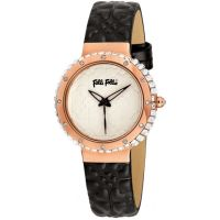 Orologio da Donna Folli Follie H4H Vertical 6010.1506