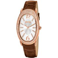 Ladies Folli Follie Ivy Watch 6010.1409