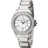 femme Folli Follie Glow Watch 6015.0240