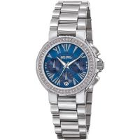 femme Folli Follie Watchalicious Chronograph Watch 6010.1604