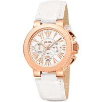 Damen Folli Follie Watchalicious Chronograph Watch 6010.1215