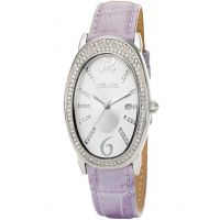 Damen Folli Follie Ivy Watch 6010.1007