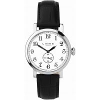 Herren Verbindungen Of London Greenwich Uhr