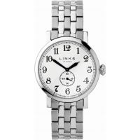 Herren Links Of London Greenwich Watch 6010.1416
