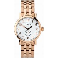 Herren Links Of London Greenwich Watch 6010.1419